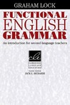 Functional English Grammar: An Introduction for Second Language Teachers