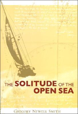 The Solitude Of The Open Sea