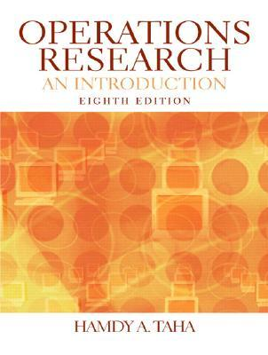 operations research book Submission guidelines orcid authorship operations research does not use footnotes for book references.
