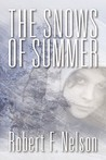The Snows of Summer