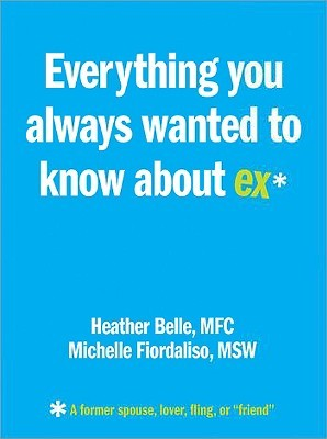 Everything You Always Wanted to Know About Ex*