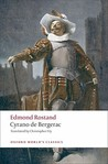 Cyrano de Bergerac: A Heroic Comedy in Five Acts
