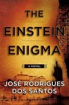 The Einstein Enigma