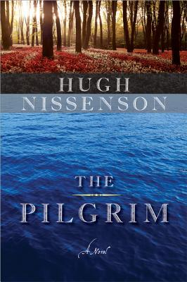The Pilgrim by Hugh Nissenson