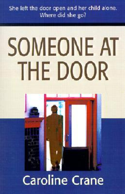 Someone at the Door