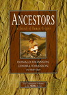 Ancestors: In Search of Human Origins