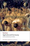 Agricola and Germany (Oxford World's Classics)