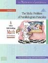 The Sticky Problem of Parallelogram Pancakes: And Other Skill-Building Math Activities, Grades 4-5