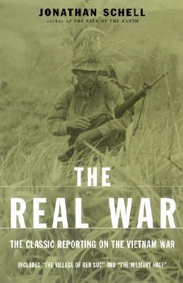 The Vietnam War at EssayPedia.com