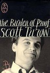 Burden Of Proof (Bloomsbury Modern Library)