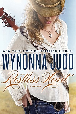 Restless Heart: A Novel