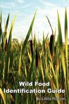Wild Food Identification Guide