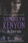 Acheron (Dark-Hunter, #12)