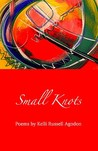 Small Knots