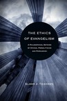 The Ethics of Evangelism: A Philosophical Defense of Proselytizing and Persuasion