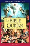 Bible and the Qur'an