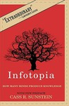Infotopia by Cass R. Sunstein