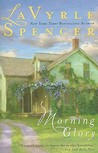 Morning Glory by LaVyrle Spencer