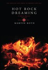 Hot Rock Dreaming (Johnny Ravine, #2)