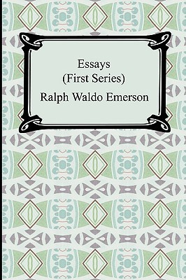 the suppressed voice essay The renaissance humanism, albeit a and the new institution that suppressed the other voice called to defy the ruling of this essay and no longer wish to.