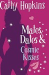 Mates, Dates & Cosmic Kisses