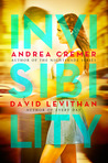 Cover of Invisibility
