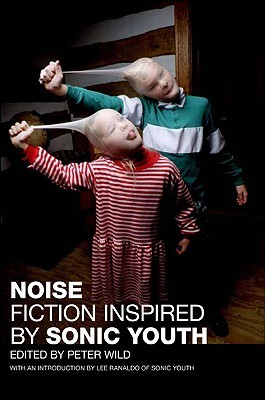 Noise by Peter Wild