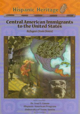 Central American Immigrants to the United States: Refugees from Unrest