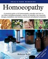 Neal's Yard Remedies Homoeopathy (Neals Yard Remedies) by Neal's Yard Remedies