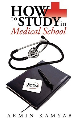 How to Study in Medical School