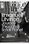 Journey Through A Small Planet
