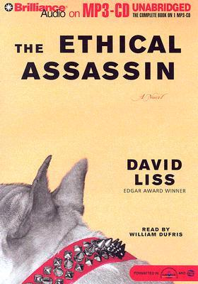 Ethical Assassin, The