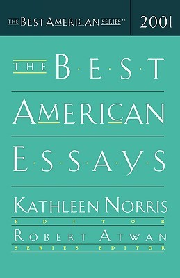 the best american essays sixth college edition Online download best american essays sixth college edition best american essays sixth college edition let's read we will often find out this sentence everywhere.