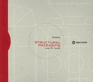 Structural Packaging: Workbook [With CDROM]