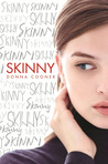 Skinny by Donna Cooner