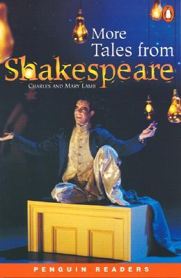 More Tales from Shakespeare by Charles Lamb