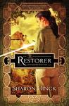 The Restorer (Sword of Lyric Series #1)