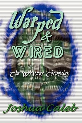 Warped & Wired