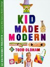 Kid Made Modern