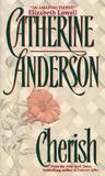 Cherish by Catherine Anderson