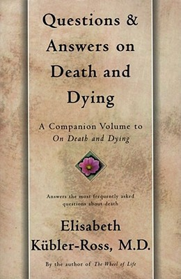 death dying and bereavement essay