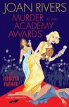 Murder at the Academy Awards by Joan Rivers