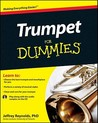 Trumpet For Dummies (For Dummies (Sports & Hobbies))