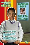 Everybody Hates School Politics (Everybody Hates Chris)