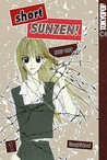 Short Sunzen!: Volume 1