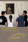 Portraits in a Gallery