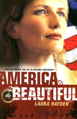 America the Beautiful by Laura Hayden