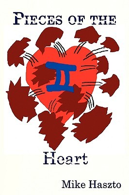 Pieces of the Heart II