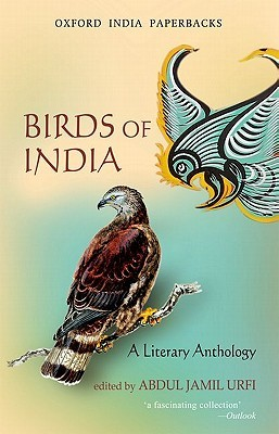 Birds of India: A Literary Anthology