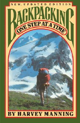 Backpacking: One Step at a Time
